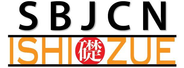 South Bay Japanese Community Network